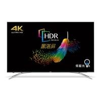 BENQ 65吋4K HDR液晶電視 S65-700