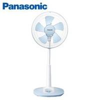 ★分期0利率★Panasonic 12吋電風扇 F-L12BMS