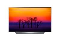 LG OLED65C8PTA 65'' OLED 4K TV