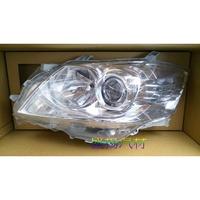 盛揚 豐田 原廠 CAMRY (2009-2011) 大燈 HID AFS (主動轉向) 全新單價