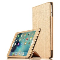 Case For iPad Pro 12.9 Leather Protective shell Skin For Apple iPad Pro 12.9 inch Tablet Case Smart cover Protector Cases Sleeve