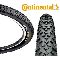 Continental(歐陸式)Race King ProTection MTB自行車輪胎 gottsuprice