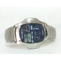 Citizen Ana-Digi-Temp รุ่นJG2081-57L
