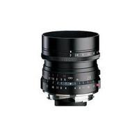 福倫達(Voigtlander)專賣店:  Ultron 28mm/F2 黑(Canon EOS M,Sony Nex, Fuji X-E1,GF2,GH2,GH3,GXR)