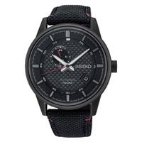 Seiko SSA383K1 Automatic Analog Men's Watch