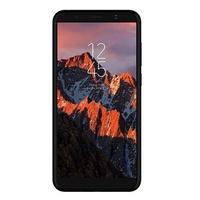 Huawei Y6 2018 16GB / 2GB RAM