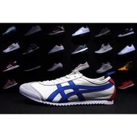 Original Asics Onitsuka Tiger Running Shoes For Men And Wome