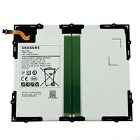 "Samsung Galaxy Tab A 10.1"" 2016 Built-in Battery (Bulk Pack)"