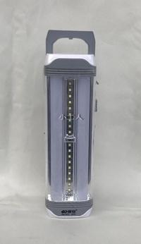 充電式手提照明燈 LED停電照明燈 露營燈  手提燈 檯燈 緊急照明燈 投光燈