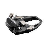 【歐盛達自行車】《SHIMANO》ULTEGRA PD-R8000 碳纖踏板/卡踏  (原價4190)