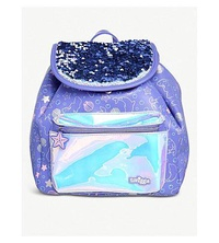 Smiggle Dreamy Ally Backpack