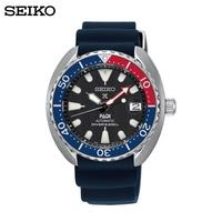 นาฬิกา SEIKO PROSPEX PADI Automatic Diver 200m รุ่น SRPC41K