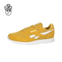 Reebok Classic Leather MU Retro Shoes Men cn5017 -SH