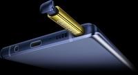 **PROMOTION 20% OFF** Samsung Galaxy Note 9 4G LTE Dual Sim (128GB / 512 GB) SG Local Warranty Set