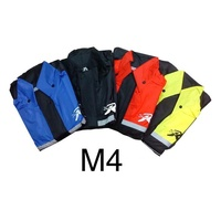 天德牌 M4 無內裡 一件式風雨衣 神盾 戰袍第九代 TENDER 第九代戰袍 M4 連身式 一件式 天德 非M3 R2