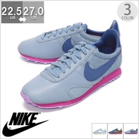 【Nationwide free shipping】 【20% OFF】 NIKE PRE MONTREAL RCR VNTG Women's Pre Montreal Racer 555258 22.5 23 23.5 24 24.5 25 25.
