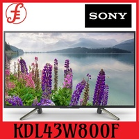 SONY TV FHD 43INCH KDL43W800F 43 IN FULL HD ANDROID LED TV