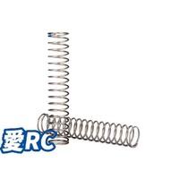 《愛RC》Traxxas #8155 TRX-4 原廠加長避震器彈簧_0.62 rate(TRX4)