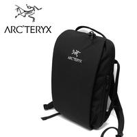 ARC'TERYX Blade 6 Backpack TROPHY