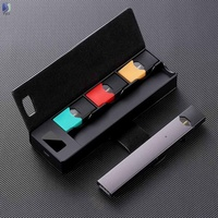 Yy Portable Charger for JUUL00 Device Power Bank Mobile Charging Battery Case Pods Holder @SG