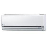 Panasonic國際牌 4坪變頻單冷分離式冷氣空調CS-K28BA2/CU-K28BCA2【冷氣特賣】