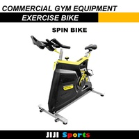 ★SPIN BIKE★GYM★COMMERCIAL GYM★TRAINER★EXERCISE BIKE★FITNESS★