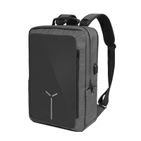 Hickies Business Smart Backpack