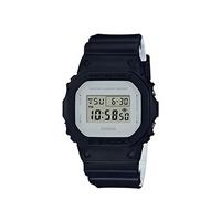 [Casio] CASIO watch G-SHOCK G shock DW-5600LCU-1JF Men s