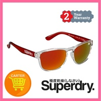 Superdry Sunglasses SDS ROCKSTAR 186 Size 54