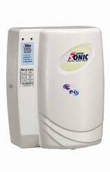 東華水電*怡心牌電熱水器ES-520(直掛)單相220V適用(即日起至月底送基本安裝)機會難得