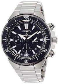 (MarineMaster) Seiko SBEC001-SBEC001