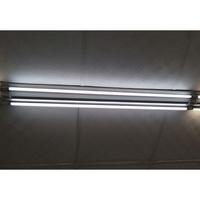 T5 4呎 雙管 山型燈座 LED