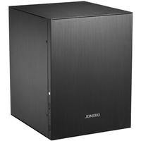 萊特 電腦精品 Jonsbo C2 Micro/ITX 機殼