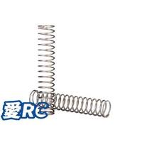 《愛RC》Traxxas #8155 TRX-4 原廠加長避震器彈簧_0.47 rate(TRX4)
