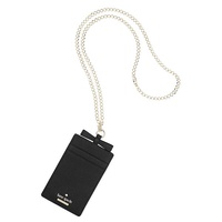 NEW ARRIVAL Kate Spade Cameron Street Lanyard ID Case