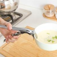 美麗大街【BF181E1E859】防燙夾取碗器夾盤器鍋提盤器碗碟夾