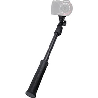 SeaLife AquaPod Mini Underwater Camera Monopod with Mount for GoPro Cameras [並行輸入品]