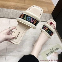zara outer wear shoes
