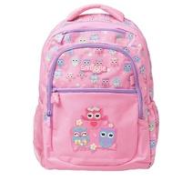 กระเป๋าเป้ Smiggle Fave & Deja Vu Backpack