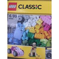 LEGO  10702 散裝積木