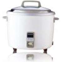 Panasonic SR-WN36 Rice Cooker 3.6L