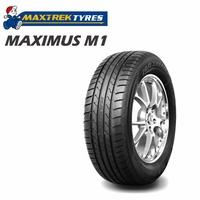 【台中連豐輪胎】 Maxtrek新迪 225/45-17 M1