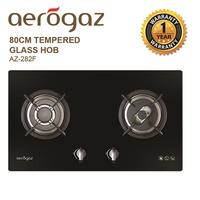 Aerogaz Hob AZ 282F