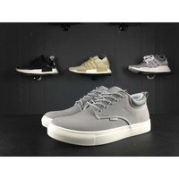VANS ULTRARANGE grey fashion casual shoes men's shoes