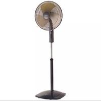 Panasonic Standing Fan