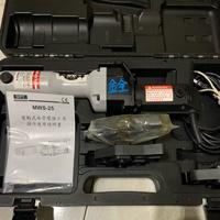OPT壓接機MWS-25-自售價