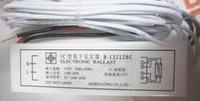 T5預熱式電子安定器 T5 14W~T5 28W用 110V