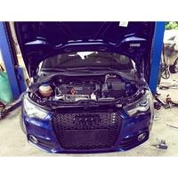 自售 2012 Audi  A1
