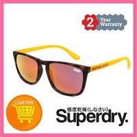 Superdry Sunglass SDS SHOCKWAVE 170 Size 55