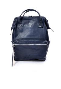 Anello anello Large Premium PU backpack